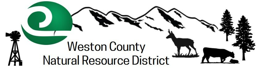 Weston County Natural Resource District