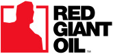 Red Giant Oil