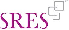 SRES_Logo_no_tag