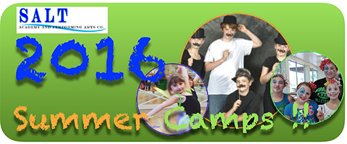 Center_for_the_Arts_Foundation_SALT_KAD_Performing_Arts_Center_2016_Summer_Camps