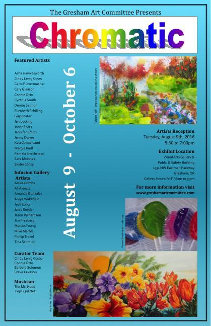 Center_for_the_Arts_Foundation_Chromatic_Art_Show