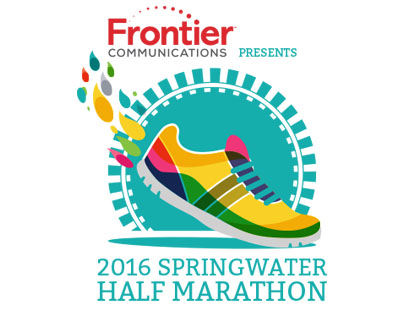 Run_springwater_half