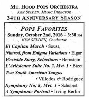 mt-hood-pops-orchestra_october
