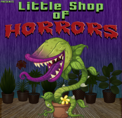 nutz_n_boltz_theater_little_shop_of_horrors