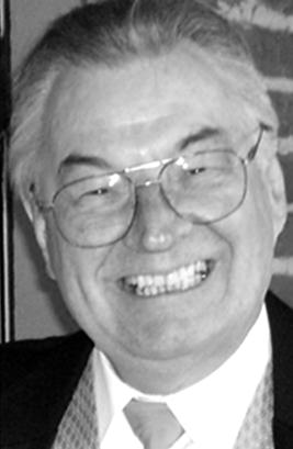 Greig Aitken - Owner