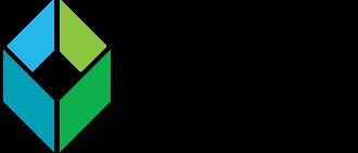 LINK Unlimited Scholars