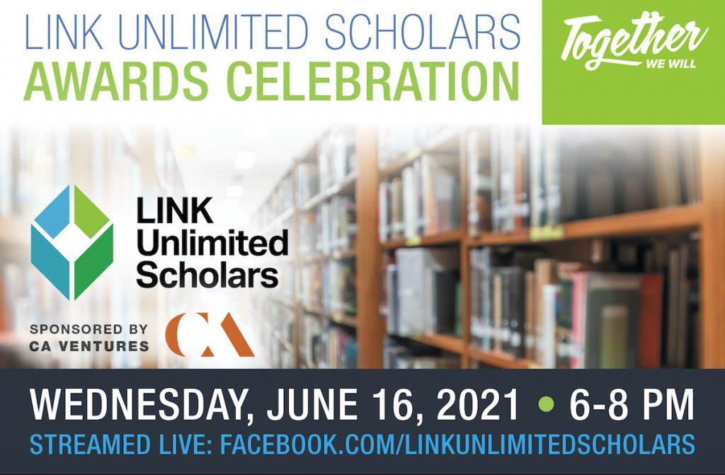 LINKAwardsCelebration2021-website