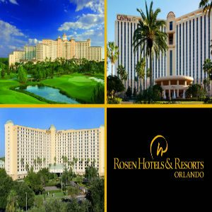 Rosen Hotels: Early Adoption of Next-Gen Benefits Leads to Spending 55% Less than Average and $240 Million Saved Over 24 Years