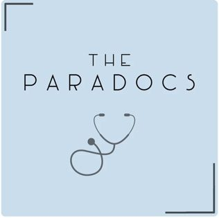 Talento on The Paradocs Podcast: How Employers Can Save Health Care