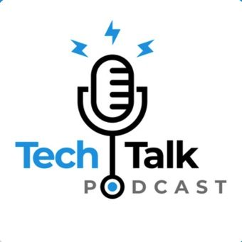 """Talento on TechTalk podcast: Employers are the """"bright spot"""" in health care"""