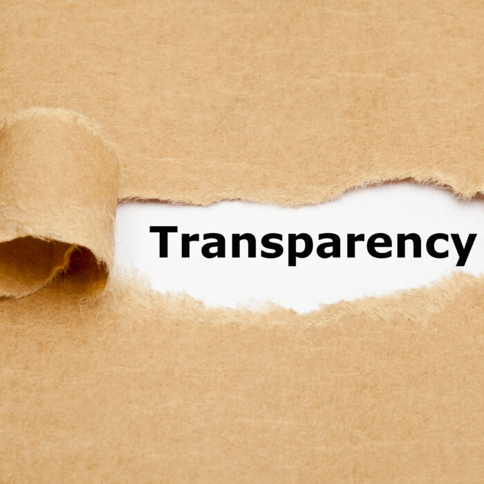 AllBetter Health Releases Report Debunking Arguments Against Price Transparency in Health Care