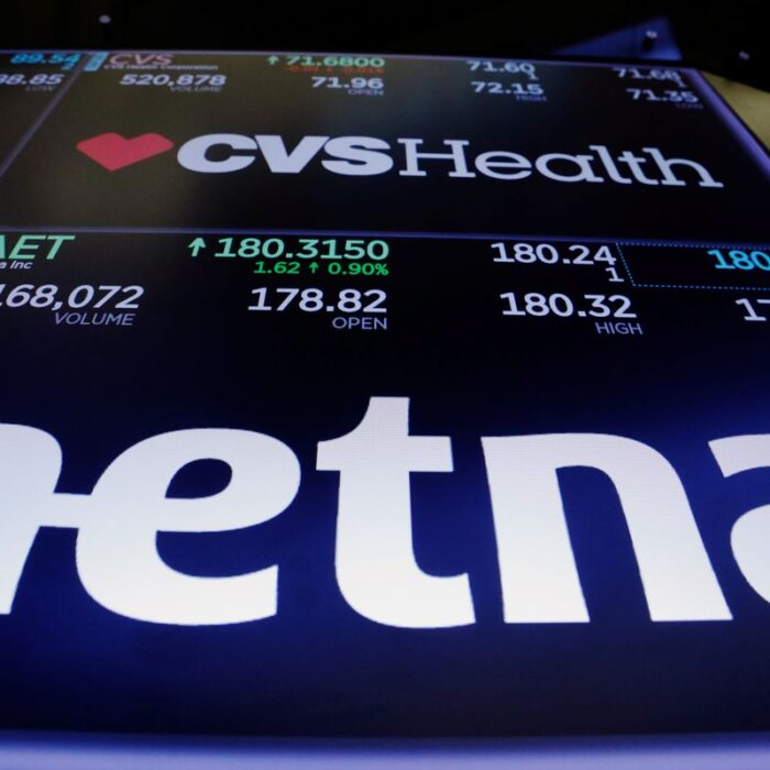 """Court Ruling Against Aetna and Optum in """"Dummy"""" Billing Codes Case Should Be a Wake-up Call For Self-funded Group Health Plans"""