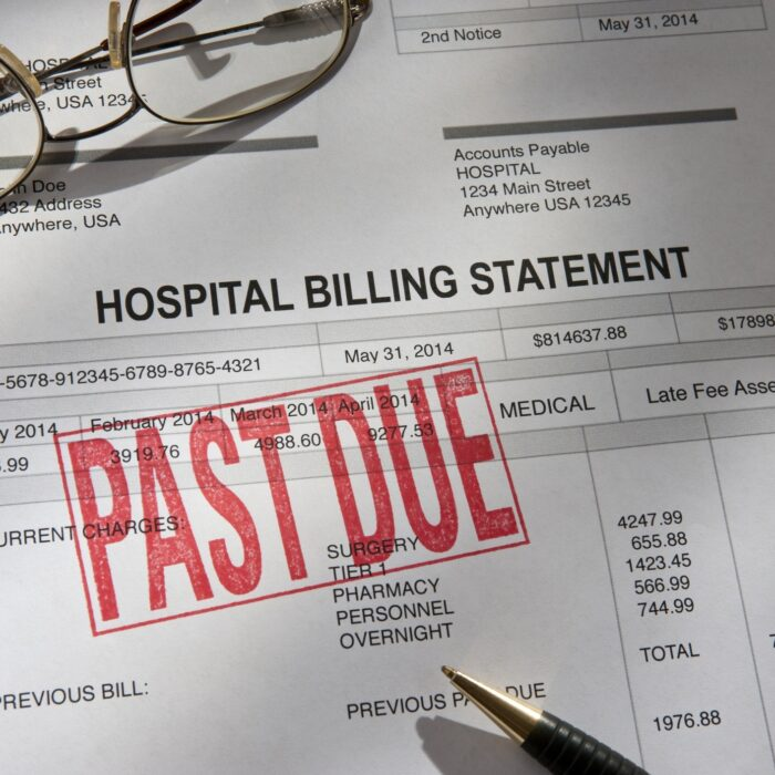 AllBetter Health Releases Devastating Compilation: The Human Cost of the Sick Care Status Quo