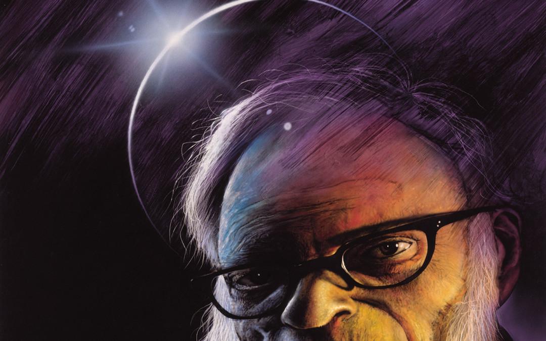 Asimov's Realms