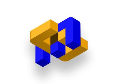 EntreMate Logo