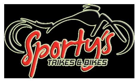 Sportys Logo