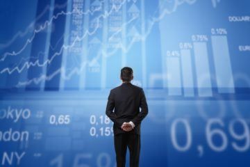 simple stock market investment strategies