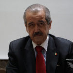 José Ángel Córdova