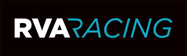 RVA Racing Logo