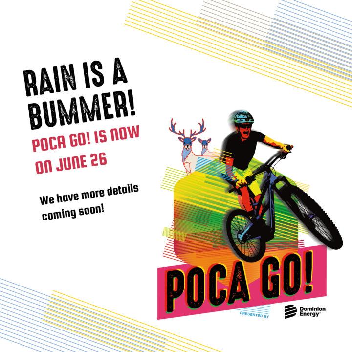 Poca Go! UPDATE: 6-10