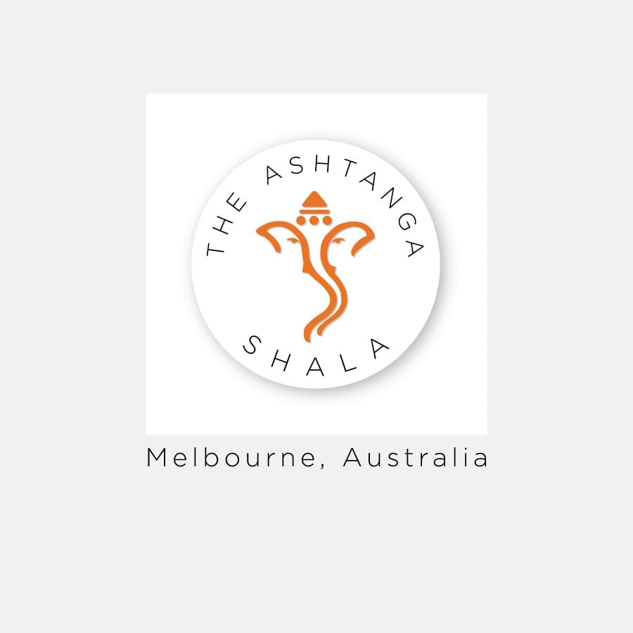 the-ashtanga-shala-melbourne-new_for_schedule