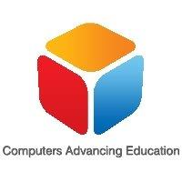 Computers Advancing Education