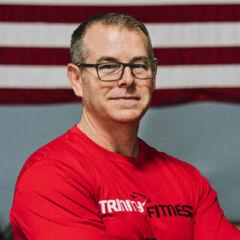 Trinity-Fitness-Leadership-Team-Lovit Whaite; Growth and Partnerships