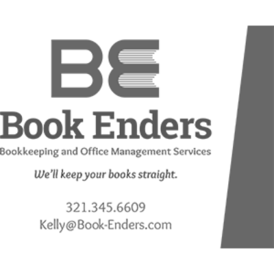 Bookenders_sign