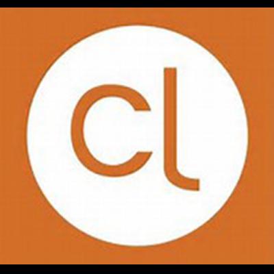 Central Life Church Sponsor