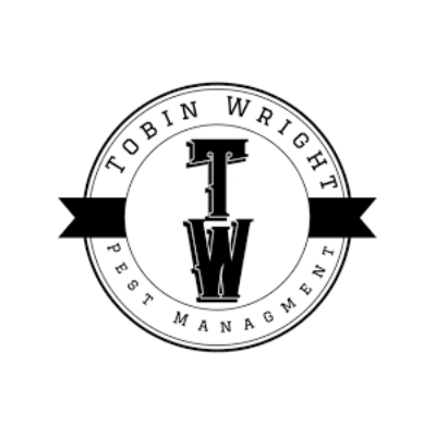 Tobin Wright Pest Management