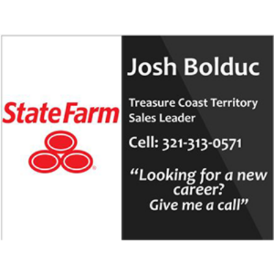 josh state farm (1)