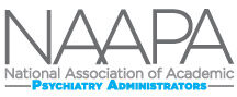 National Association of Academic Psychiatry Administrators