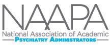 National Association of Academic Psychiatry Administrators