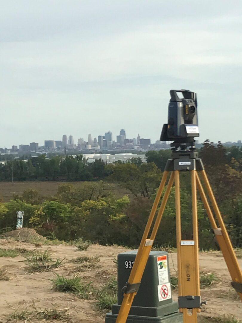 field picture4 kc skyline