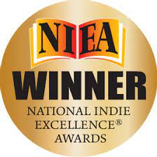 """""""Next Stage has received the Gold Medal Award from the National Indie Excellence Awards 2020."""""""