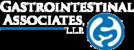 Gastrointestinal Associates, LLP