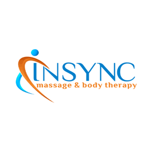 Insync Massage and Body Therapy