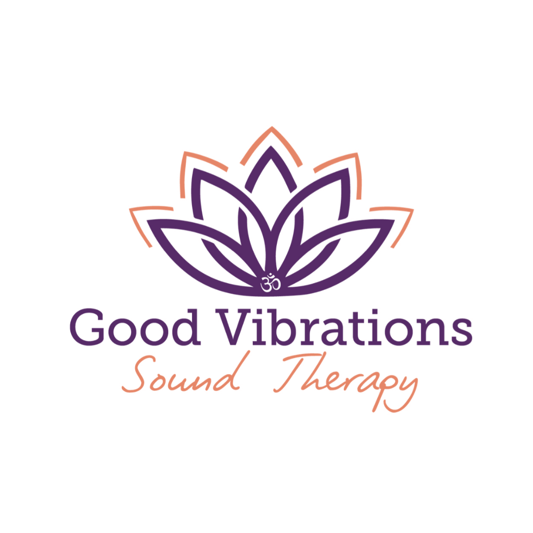 Good Vibrations Sound Therapy