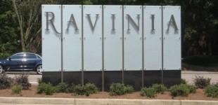 ravinia1