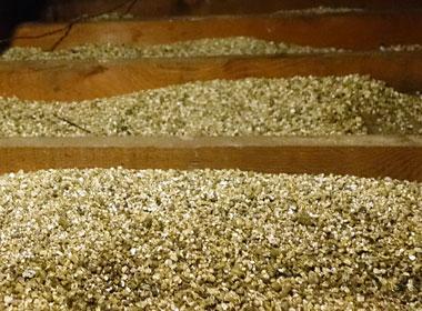 vermiculite-close-up
