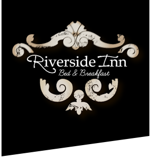 Riverside Inn Bed & Breakfast
