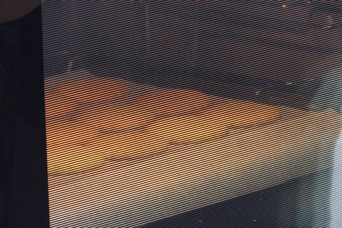 Preheat the oven to 180ºC and place the cookies