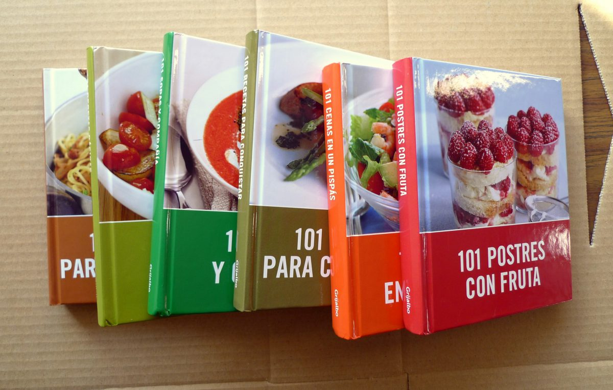 101 recipes for cooking-10