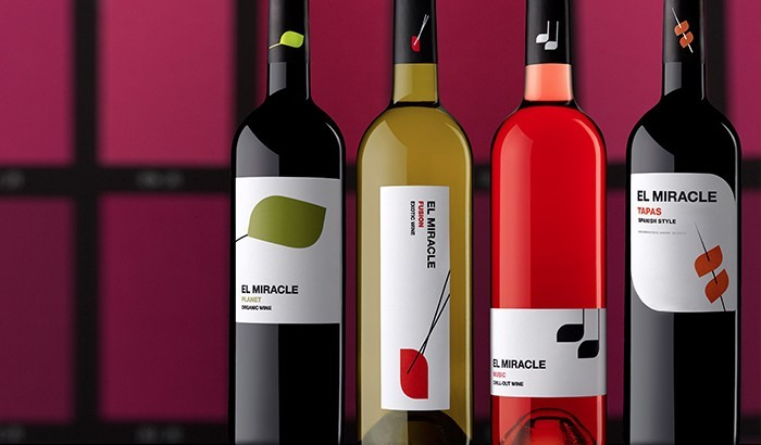 Miracle Lifestyle new from Bodegas Vicente Gandia (2)