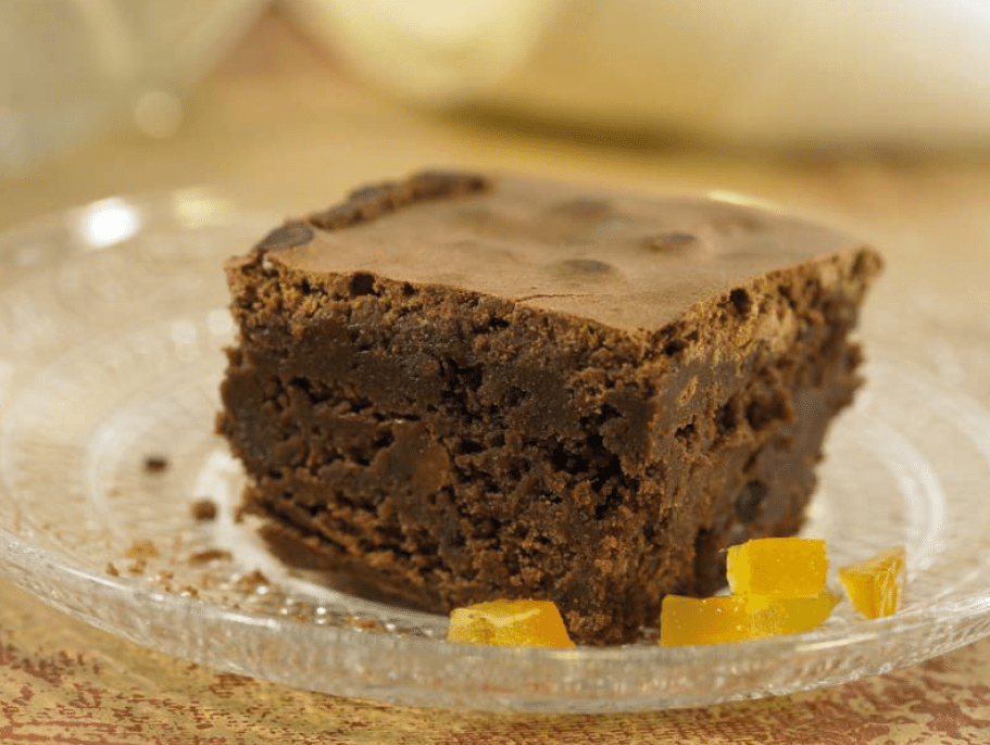 Nuns Sweets and desserts