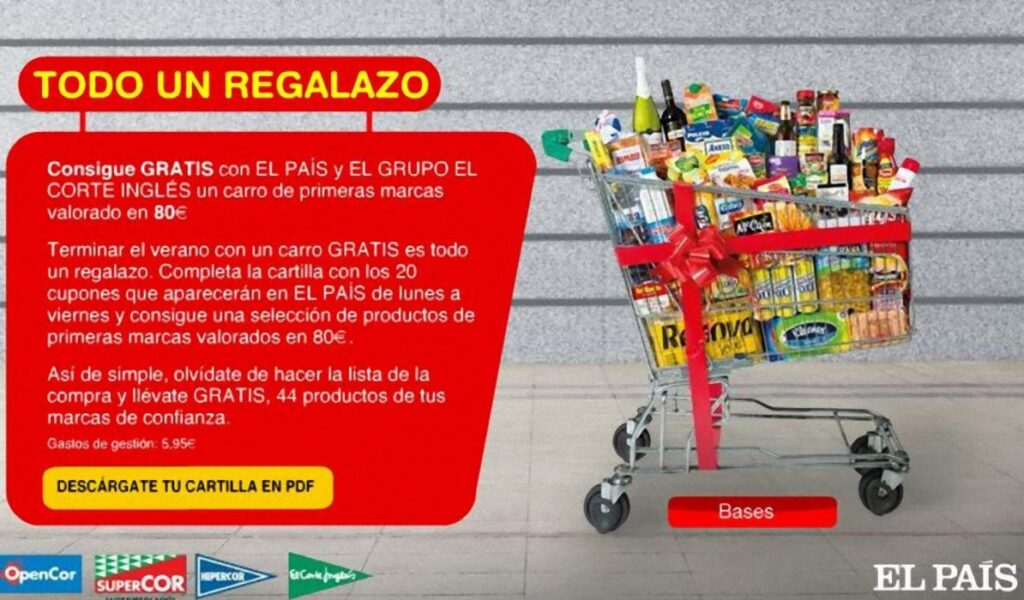 cart-of-the-offers_e