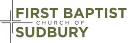 first_baptist_church_sudbury