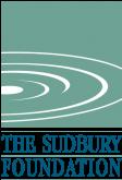 sudbury-foundation-logo
