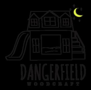 dangerfieldwoodcraft-logo-ALL VERSIONS_black