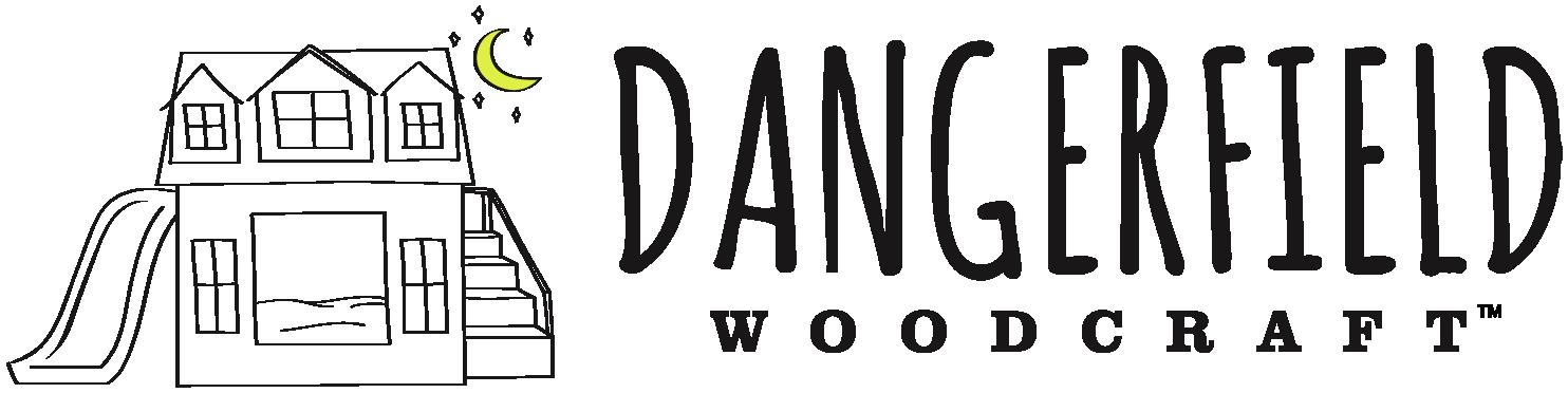 dangerfieldwoodcraft-logo-ALL VERSIONS_black-left